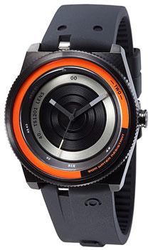 fashion наручные  мужские часы TACS TS1201C. Коллекция Lens