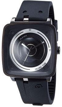 fashion наручные  мужские часы TACS TS1202A. Коллекция T-Cam