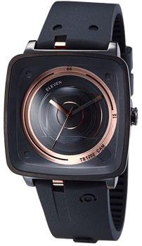 fashion наручные  мужские часы TACS TS1202B. Коллекция T-Cam