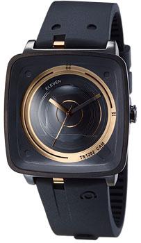 fashion наручные  мужские часы TACS TS1202C. Коллекция T-Cam