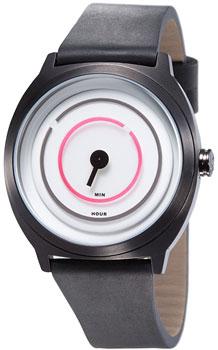 fashion наручные  мужские часы TACS TS1203A. Коллекция TFO