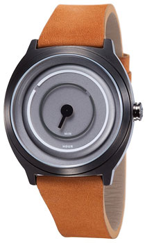 fashion наручные  мужские часы TACS TS1203B. Коллекция TFO