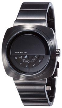 fashion наручные  мужские часы TACS TS1204A. Коллекция Mask Player