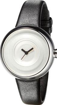fashion наручные  мужские часы TACS TS1301A. Коллекция Little Drop