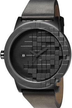 fashion наручные  мужские часы TACS TS1302A. Коллекция Pixel