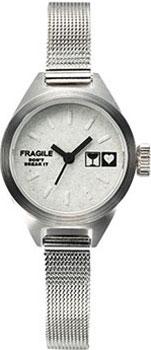fashion наручные  женские часы TACS TS1304C. Коллекция Little Drop