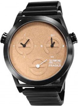 fashion наручные  мужские часы TACS TS1305A. Коллекция Little Drop