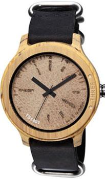 fashion наручные  женские часы TACS TS1401A. Коллекция Nature L