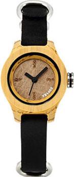 fashion наручные  женские часы TACS TS1402B. Коллекция Nature S