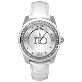 fashion наручные  женские часы Rocco Barocco TT-2.2.3. Коллекция Ladies