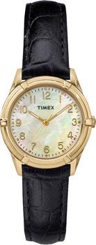 fashion наручные  женские часы Timex TW2P76200. Коллекция Easten Avenue