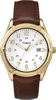 fashion наручные  мужские часы Timex TW2P76600. Коллекция Easten Avenue