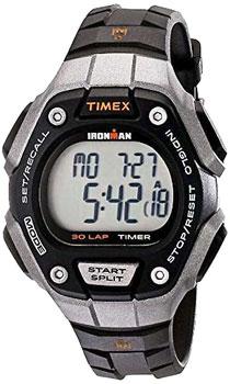 fashion наручные  женские часы Timex TW5K89200. Коллекция Ironman