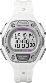 fashion наручные  мужские часы Timex TW5K89400. Коллекция Ironman