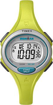 fashion наручные  мужские часы Timex TW5K90200. Коллекция Ironman