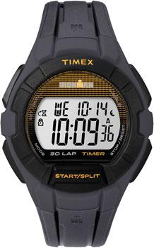 fashion наручные  мужские часы Timex TW5K95600. Коллекция Ironman