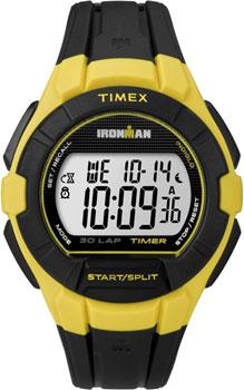 fashion наручные  мужские часы Timex TW5K95900. Коллекция Ironman