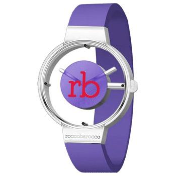 fashion наручные  женские часы Rocco Barocco TWL-9.9.3. Коллекция Ladies