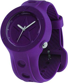 fashion наручные  мужские часы Converse VR001-505. Коллекция Rookie