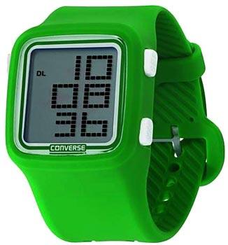 fashion наручные  мужские часы Converse VR002-325. Коллекция Team