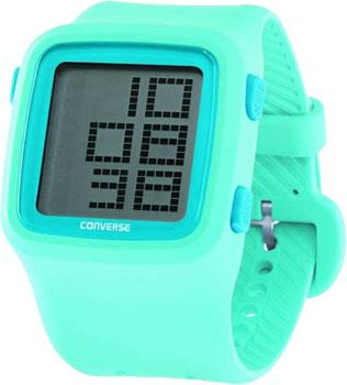 fashion наручные  мужские часы Converse VR002-465. Коллекция Team