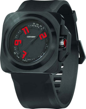 fashion наручные  мужские часы Converse VR018-001. Коллекция Overtime
