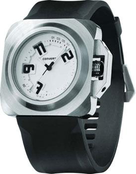 fashion наручные  мужские часы Converse VR018-090. Коллекция Overtime