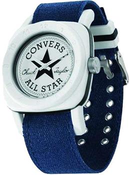 fashion наручные  мужские часы Converse VR026-410. Коллекция Analog