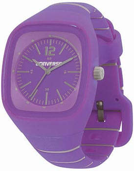 fashion наручные  женские часы Converse VR031-510. Коллекция Analog
