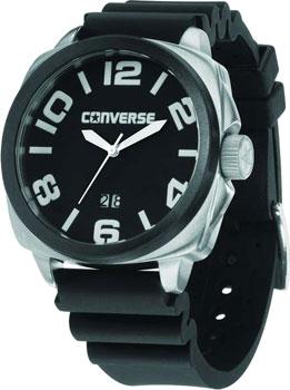 fashion наручные  мужские часы Converse VR040-005. Коллекция Andover