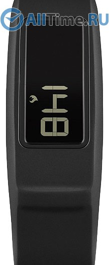 Мужские наручные часы в коллекции Vivofit Garmin