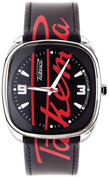 Российские наручные  мужские часы Raketa W-10-50-10-0046. Коллекция Rodina