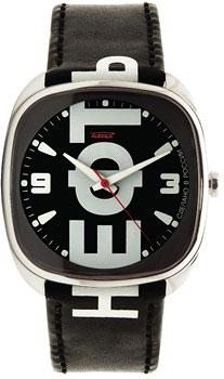 Российские наручные  мужские часы Raketa W-10-50-10-0096. Коллекция Rodina