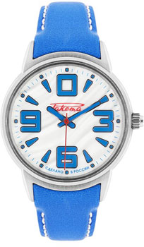 Российские наручные  мужские часы Raketa W-20-50-10-0113. Коллекция Petrodvorets Classic