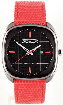 Российские наручные  мужские часы Raketa W-55-52-10-0012. Коллекция Sport