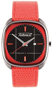 Российские наручные  мужские часы Raketa W-55-52-10-0061. Коллекция Sport