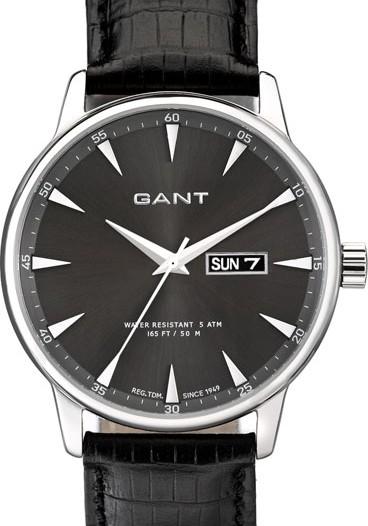 Мужские наручные часы в коллекции Covingston Gant