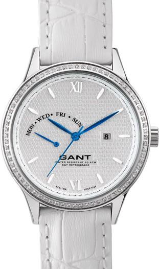 Женские наручные часы в коллекции Kingstown Gant