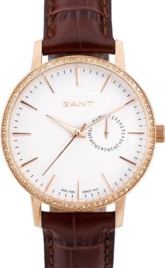 Женские наручные часы в коллекции Park Hill Gant