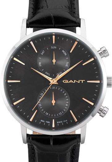 Мужские наручные часы в коллекции Park Hill Gant