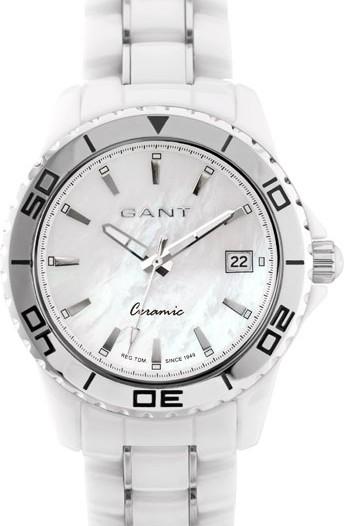 Женские наручные часы в коллекции Floral Park Gant