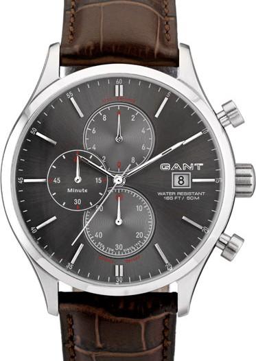 Мужские наручные часы в коллекции Vermont Gant