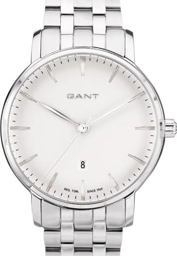 Мужские наручные часы в коллекции Franklin Gant