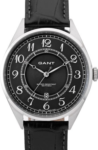 Мужские наручные часы в коллекции Crofton Gant