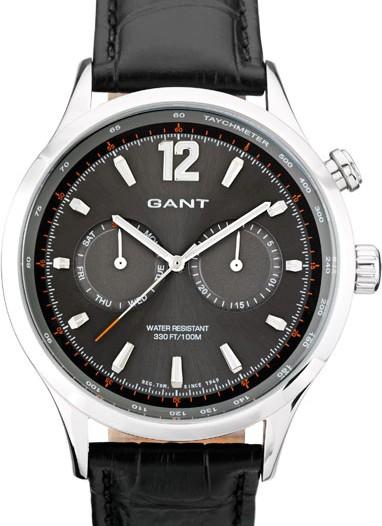 Мужские наручные часы в коллекции Marshfield Gant