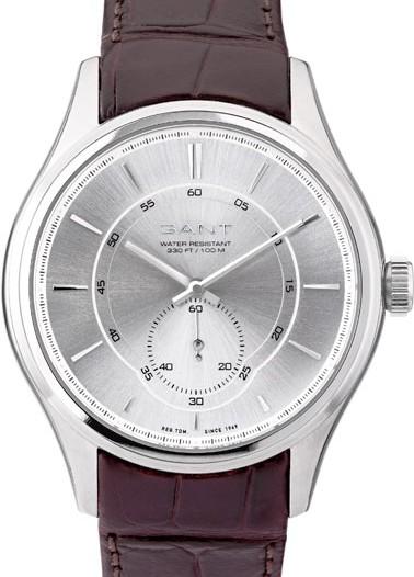Мужские наручные часы в коллекции Branford Gant