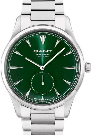 Мужские наручные часы в коллекции Huntington Gant
