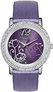 Швейцарские наручные  женские часы Blauling WB2604-04S. Коллекция Moonlight