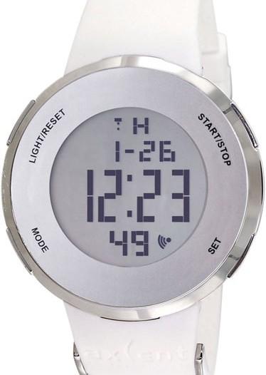 Женские наручные fashion часы в коллекции Circle Axcent of Scandinavia