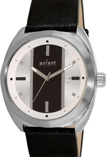 Мужские наручные fashion часы в коллекции Circle Axcent of Scandinavia